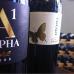 Alpha Estate named 'Winery of the Year'