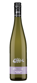 Product Image of Stonefish Riesling Wine